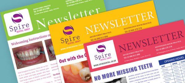 newsletter-generic