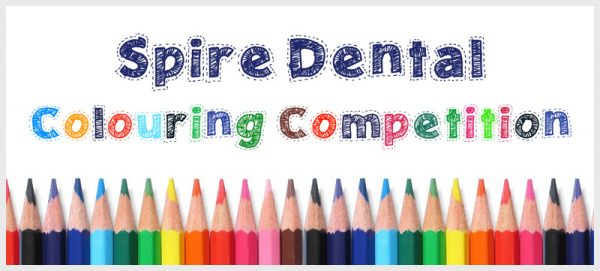 spire-dental-colouring-competition