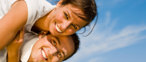 Dating Sites Reviews - Help for finding which online