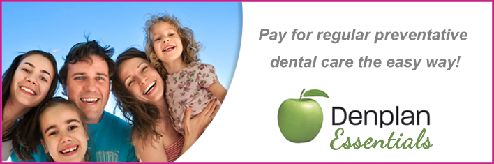 the cost of dental health care essay This is the fourth in a series of articles examining america's oral health care of the rapidly rising cost of dental care essays, features.