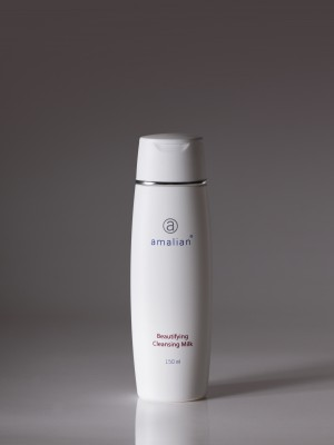 Beautifying Cleansing milk