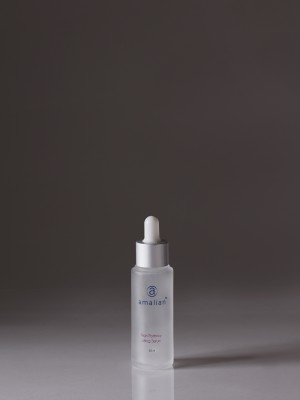 high potency lifting serum