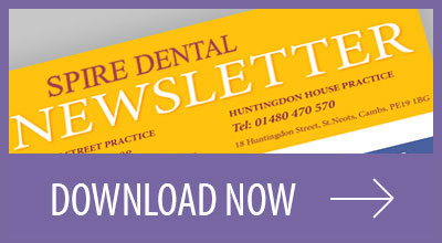 spire-dental-newsletter-download
